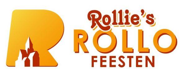 Rollie's RolloFeesten – 44ste editie