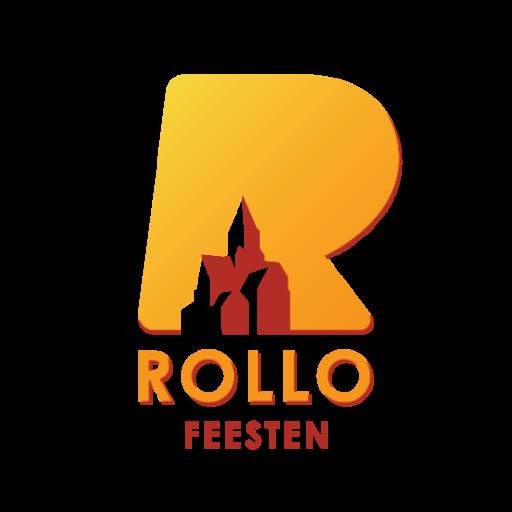 Feesten Kortrijk | Rollegem | Rollie's Rollofeesten