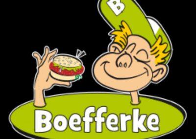 Boefferke