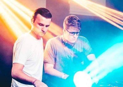 DJ Rollegem