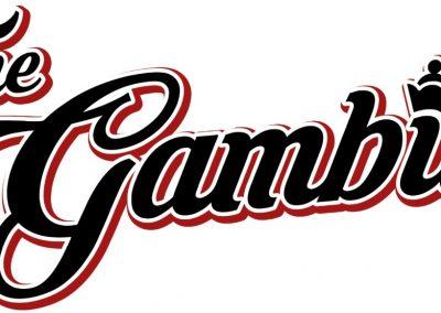 The Gambits logo