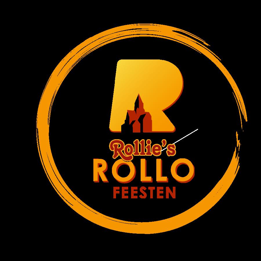 Rollo logo bol